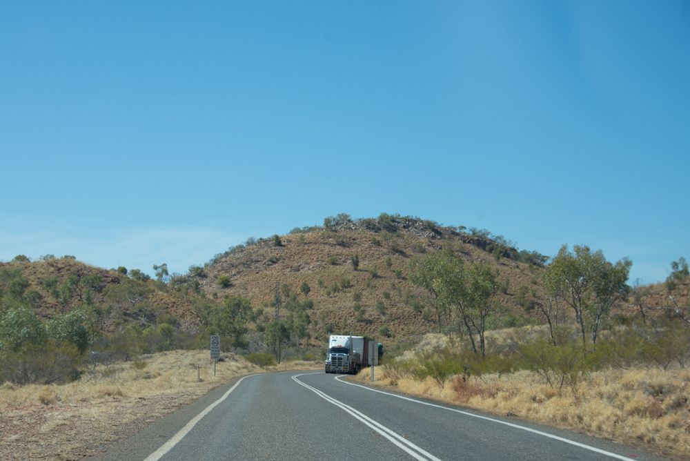 Australia Road Trip-61