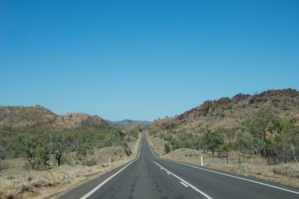 Australia Road Trip-63