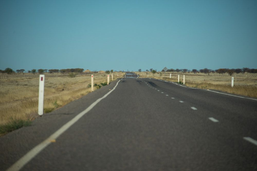 Australia Road Trip-72