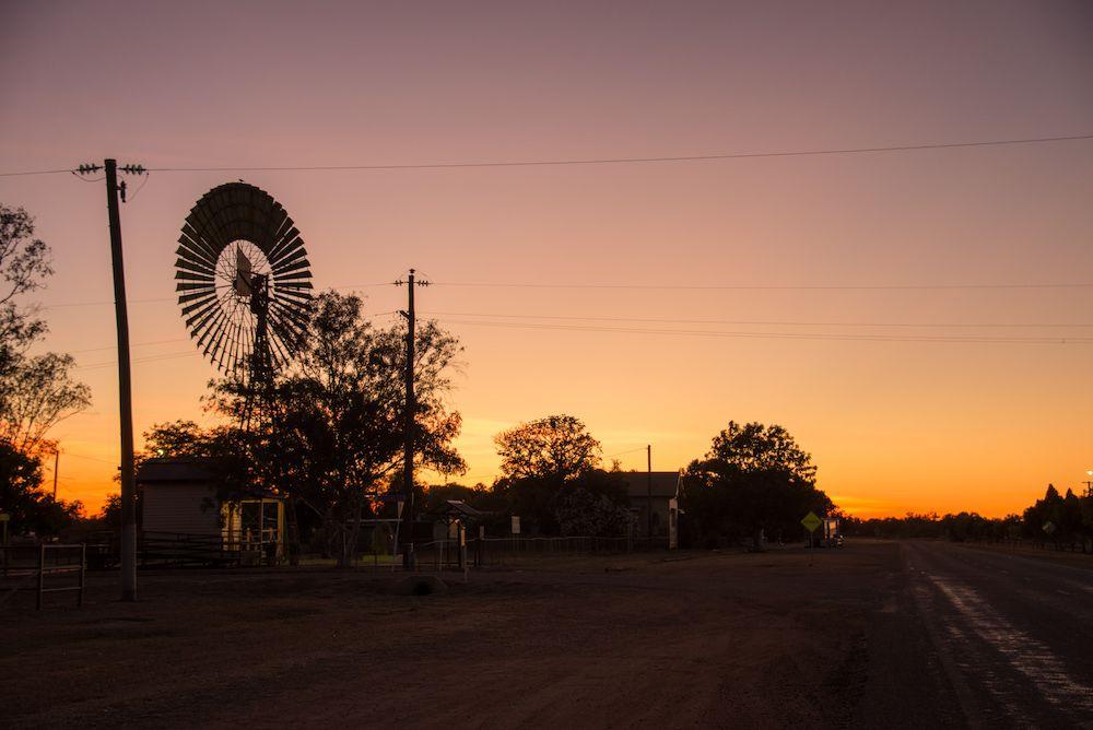 Australia Road Trip-78
